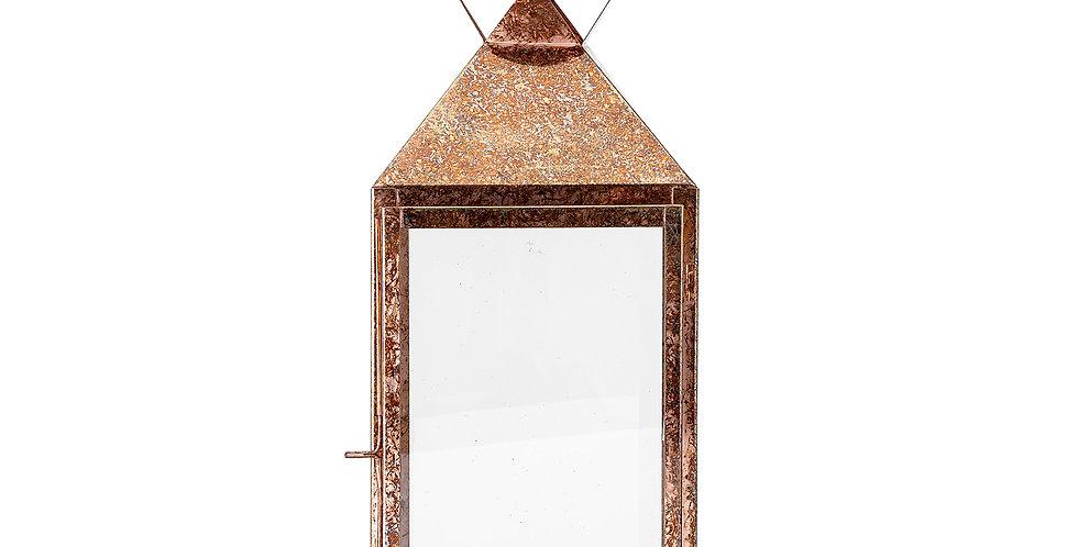 50cm copper lantern