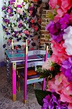 Lilac Cottage Restaurant