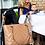 fashionable Nova Harley® Luxury Changing Bag - California