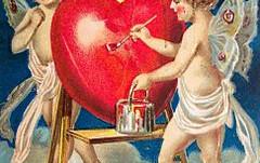 Why We Celebrate Valentine's Day