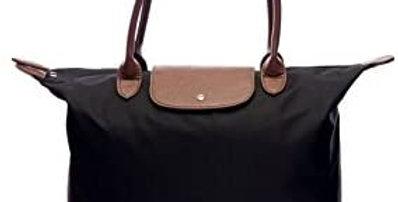Nova Harley® Luxury Changing Bag - Barcelona