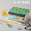 Kids Book Subscription Gift