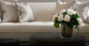 Quick Décor Tips to Update Your Home!