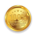 satisfaction-guaranteed-golden-medal-lab