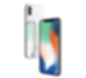 iPhone-X-64GB-Silver.png