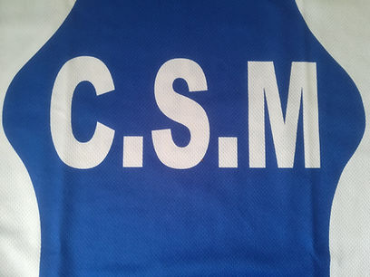 mailot-CSM.jpg