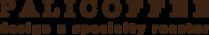 Palicoffee Logo1.png