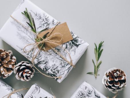 5 Best Last Minute Christmas Gift Ideas