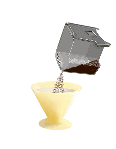 PALICO-Aroma Coffee Grinder Step 6.png