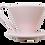 Thumbnail: CAFEC Flower Dripper