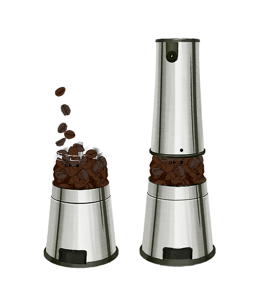 PALICOFFEE Handy Grinder Step 3.png