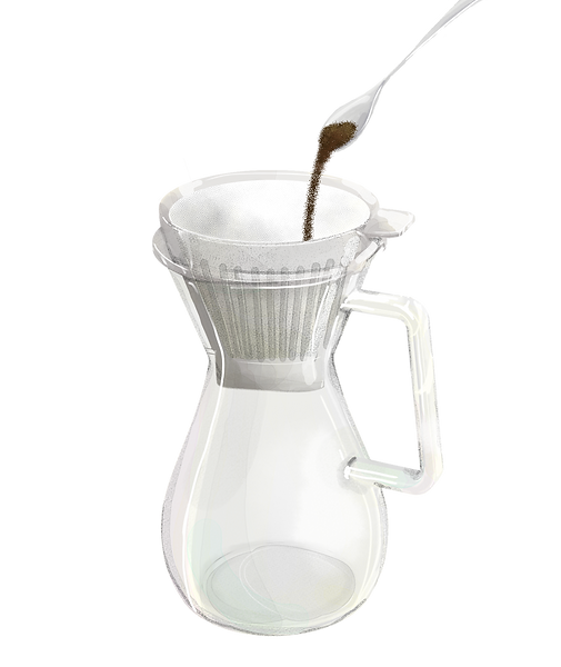 PALICOFFEE AromaPro Step3.png