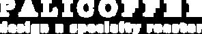 Palicoffee Logo2.png
