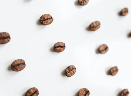 G1? AA? Supremo? SHG? What Are The Gradings of Coffee Beans and How Are They Rated?