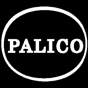 palico_logo.png