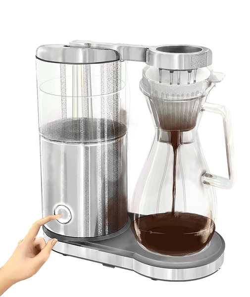 PALICOFFEE AromaPro Step 5.png