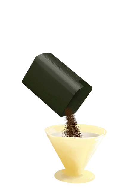 PALICO-Pro Coffee Grinder step 6.png