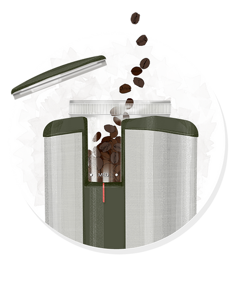 PALICO-Aroma Coffee Grinder Step 3.png
