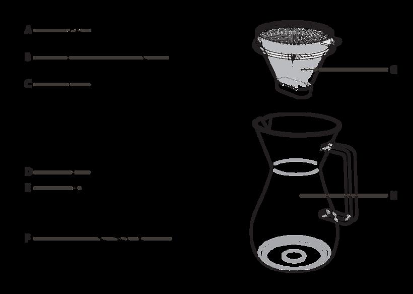 PALICOFFEE AromaPro Coffeemaker-01.png
