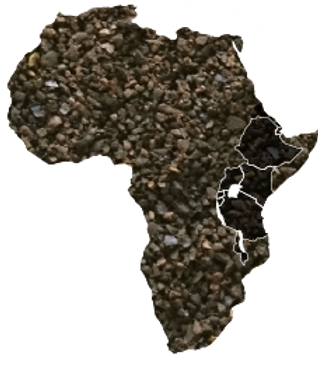 African Coffee Manor