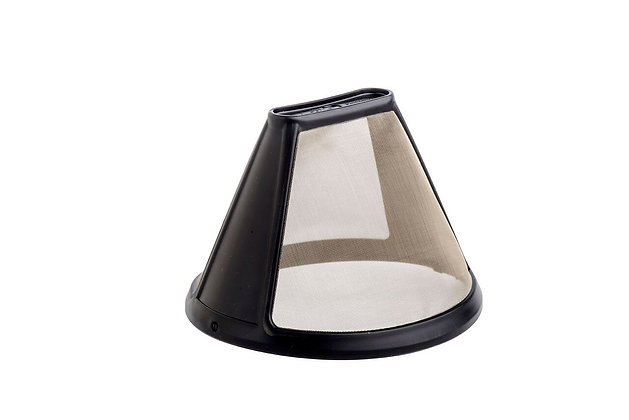 Gold Cone-style Coffee Filter