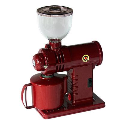 Fujiroyal Coffee Mill R-220