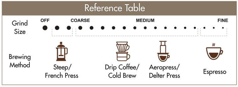 Reference Table.png