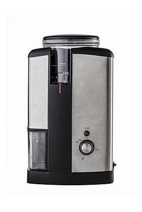 PALICO Aroma Coffee Grinder