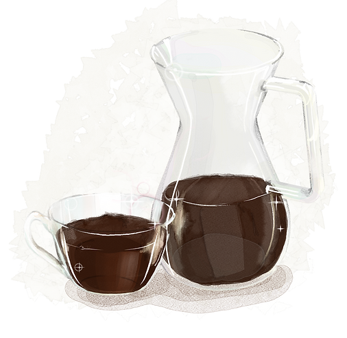 PALICOFFEE AromaPro Step6.png