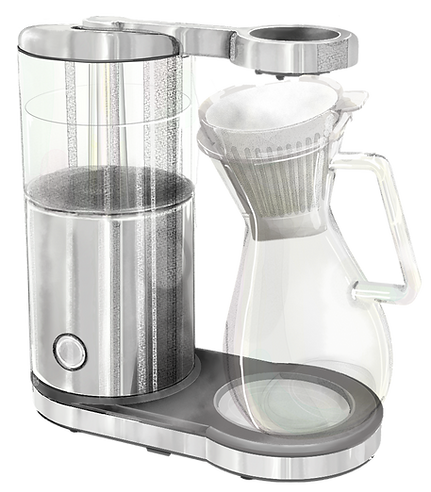PALICOFFEE AromaPro Step4.png