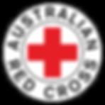 1200px-Australian_Red_Cross_logo.svg.png