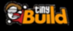 logo_Tinybuild_.png