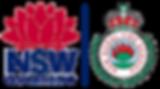 Top-Header-Logo.png