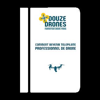 Logo - Guide devenir telepilote.png
