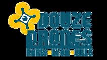 2021 - TEST LOGO DOUZE DRONES - Version Lyuon Lille.png