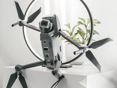 Comment choisir son premier drone de prises de vues ?
