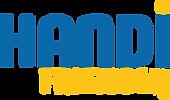 Logo - Handi Friendly.png
