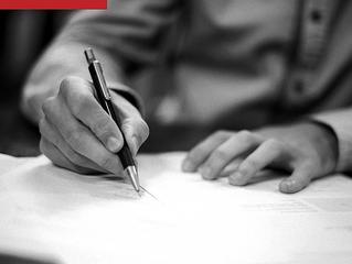 泛加拿大注册针灸师注册中医师资格考试