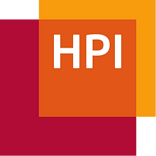 HPI PNG.png
