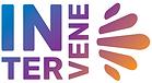 INTERVENE logo.png