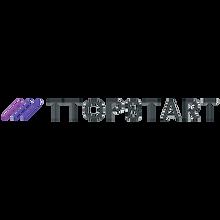 TTopstart_no background.png