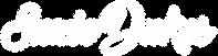 Suzie Dukes Website Logo WHITE-01.png