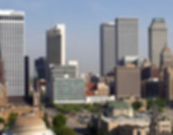 Tulsa-skyline.jpg