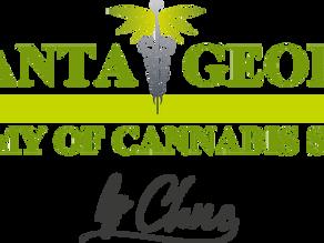 Non-profit Partners with Atlanta Georgia Academy of Cannabis Science