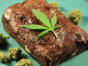 Oportunidades de emprendimiento en la industria del cannabis!