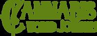 CWJ - GREEN LOGO.png