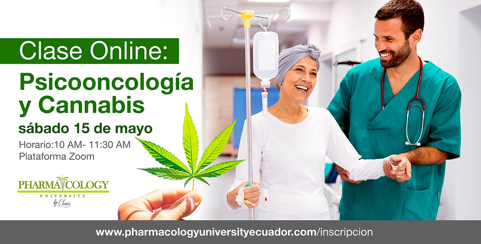banner clase psicooncologia.jpg