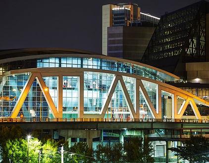 AtlantaNight.jpg