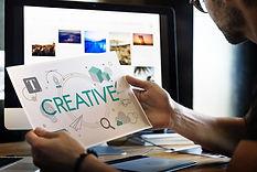 bigstock-Creative-Content-Configuration-