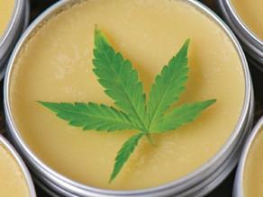 ¿Los fármacos tópicos de cannabis realmente funcionan?